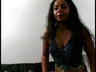 Photos of big hard gay cocks - Indian chick cant get enough of big hard cock