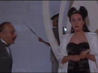 Tawny kitain nude Tawny kitaen nude in gwendoline