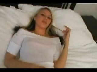 Teen guys cams - Amazing hot college chick does it all with cam guy