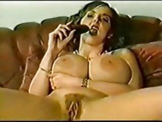 Xxx Classic Film