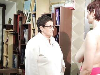 Breast doctor atlanta ga Russian redhead 36h breasts