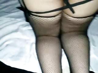 Iranian girls pussy - Iran big ass persian girl get fuck deep dick inside pussy ma
