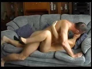 Free videos of amateur sex - Hot compilation of amateur sex