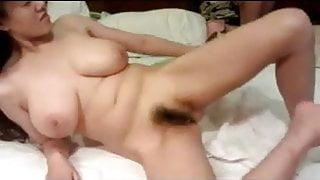 Big tits Chinese 5
