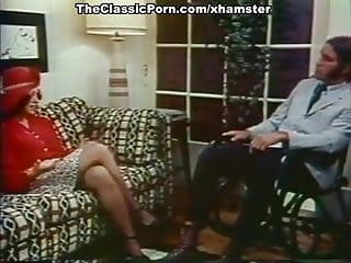Videos retros xxx Candida royalle, ange tufts, john gregory in vintage xxx