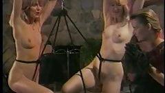 Kiri Captured and Punished