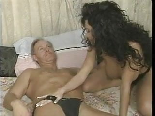 French retro porn tube Busty brunette 90s retro porn bb