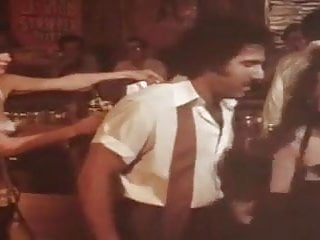 Ron jeremy free sex video Sexdance fever 1984 with ron jeremy