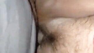 Rajasthani Desi Village Bhabhi sex With Husband, Aunty sex