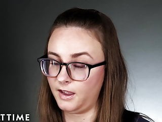 Adult dropship toy Adult time how women orgasm - jay taylor masturbates