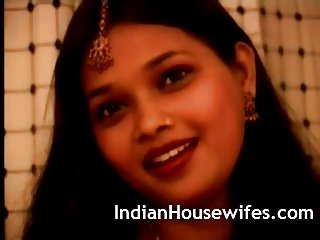 Indian housewifes sex videos Indian housewife red sari stripping exposing big butts