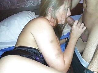 Jenifer gardner in bikini - White blonde milf fucked by rico gardner