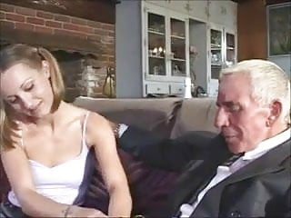 Husband catches wife fucking clips - Sb3 wife catches friends not daughter sucking her husband