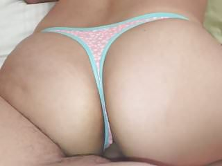Anal fucking my sister picturs Softness thong fucking my sister