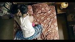 Nawazuddin Siddiqui Bollywood actress gaand faad video