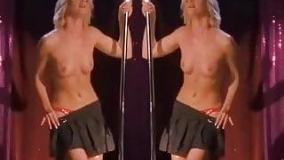 Beverly Lynne - ''Bl00dfist' 2050''