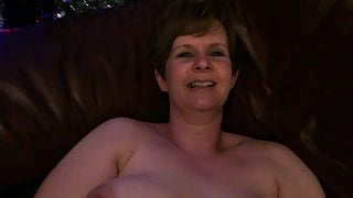 UK wife P