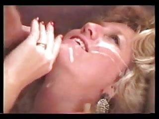Tailer trash naked White trash whores 7