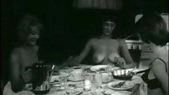 Naked Camp