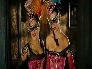 Salma hayeks pussy Salma hayek - bandidas