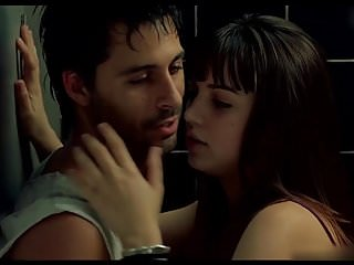 Maninee de sex scene - Ana de armas nude sex scene in mentiras y scandalplanet.com