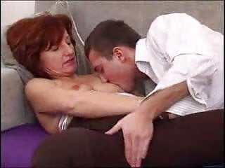 Old woman mature hardcore Mature old woman 11