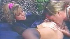 Angela Summers - Biff Malibu