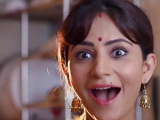 Bukkake movies frss Rahulc1122 instagram id india hindi desi lund movie hot s