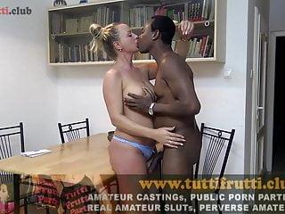 Tiffany price porn 2009 - Tiffany big tits euro amateur milf new home porn