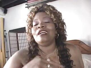 Massive huge penis Massive huge tits black bbw
