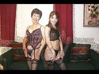 China doll big tits China doll