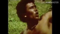 Sinhala sex film