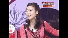 Chen Yen Wen Taiwanese Girl Korean Drama Get Taxi Right Away