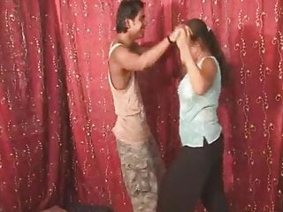 Kajal agarwal hot sexy - Real indian couple kajal and akshaye