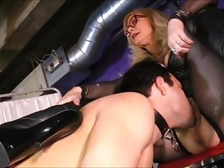 Fairfield ct adult clubs - Ct strap-on fuck