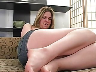 French country sex Country girl likes butt sex