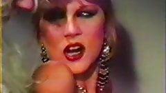 Vintage Sissy Slut TV