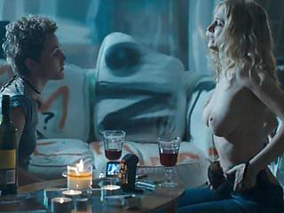 Graham porn heather Heather