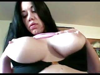 Latina bbws Pale big titted luna gets fucked