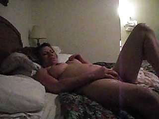 Hairy amateur 2007 jelsoft enterprises ltd - Me fucking vicki in hotel 2007