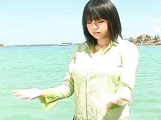 Black lagoon sex - Ai shinozaki - lagoon