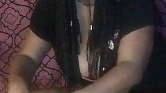 タントラ・リンガムのヒーリングマッサージby女神mona