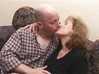 Funny gay bone smugglers British milf gets boned