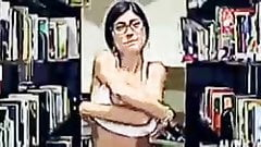 MIYA KHALIFA BOBOS PRESS FULL INJOY CARTOONXXX VIRSON