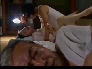 Bbc gangbang gif