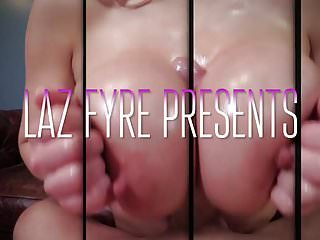 Mom with hug tits - Jugs for wiener hugs mallory sierra laz fyre