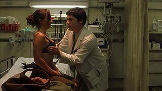 Christina Ricci - ''Anything Else'' 02