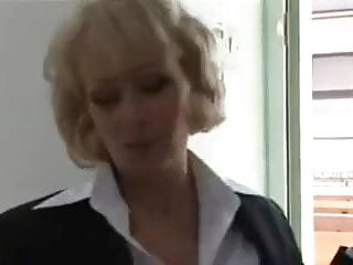 Spotted waterdog vintage fishing lure Stp randy british sexy milf lures young cock to fuck