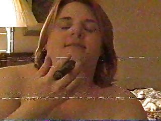 Old fat chics fucking pics galleries Fat chic fat cigar