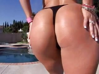 Blacks blonde sex Big booty white girls 4 cd1